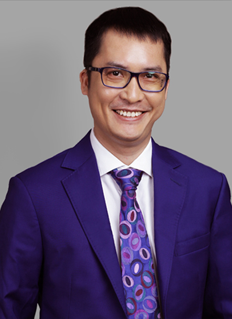 NGUYEN THANH SON